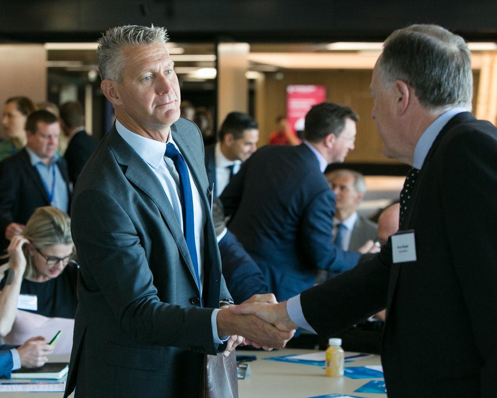 Western Sydney Future Forum(LR)_0014.jpg