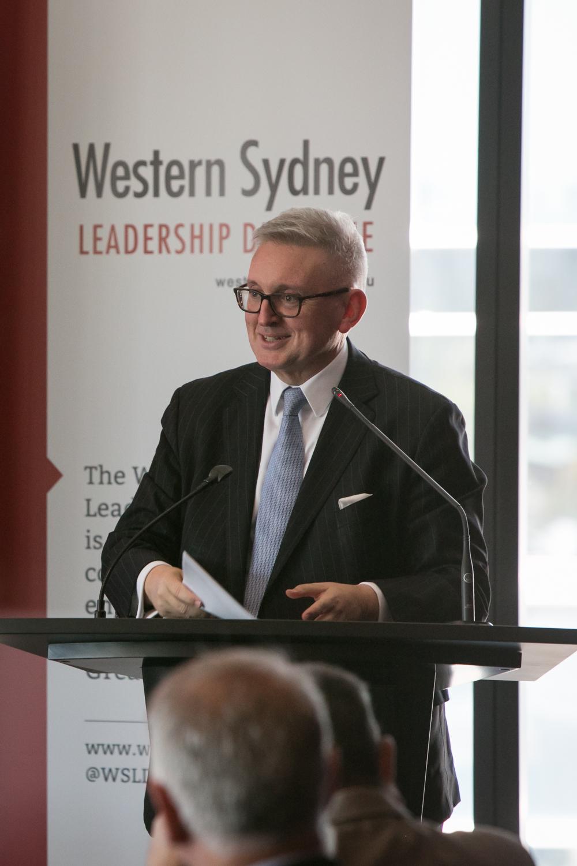 Western Sydney Future Forum(LR)_0028.jpg