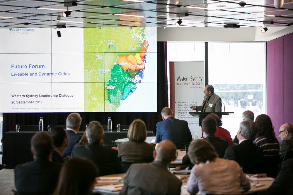 Western Sydney Future Forum(LR)_0042.jpg
