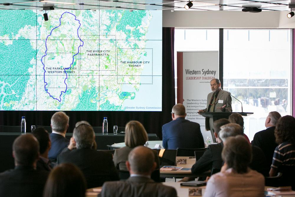 Western Sydney Future Forum(LR)_0043.jpg