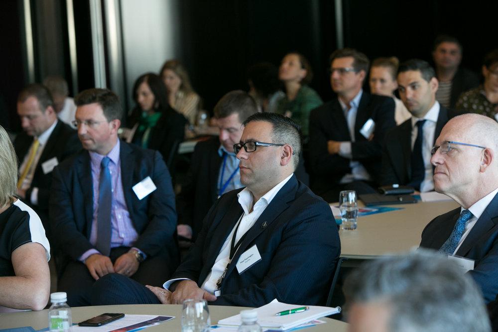 Western Sydney Future Forum(LR)_0056.jpg