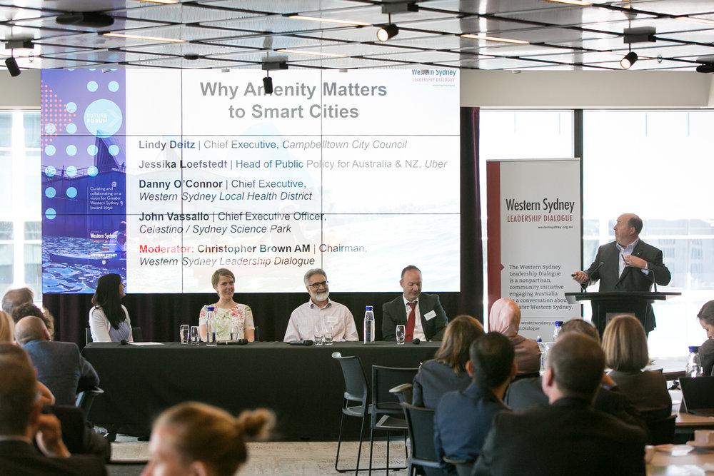 Western Sydney Future Forum(LR)_0101.jpg