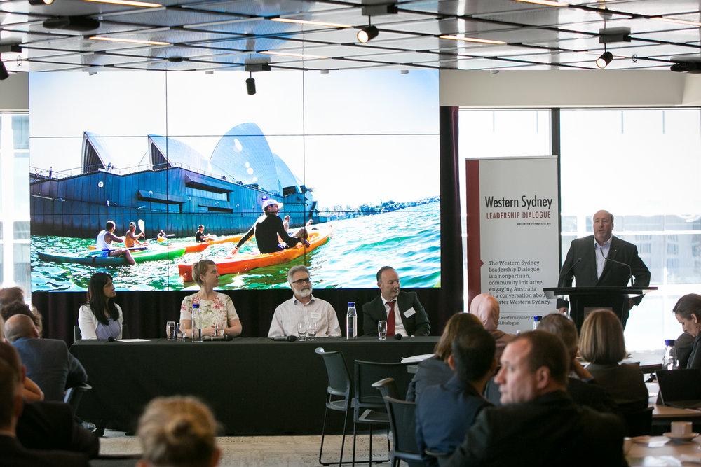 Western Sydney Future Forum(LR)_0100.jpg