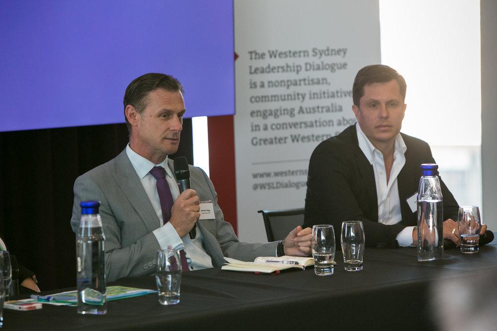 Western Sydney Future Forum(LR)_0098.jpg