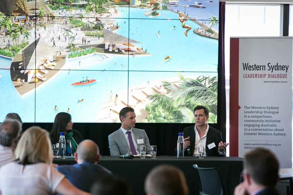 Western Sydney Future Forum(LR)_0093.jpg