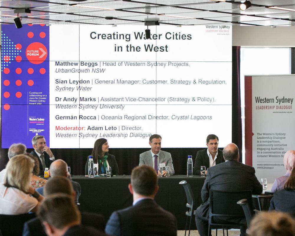 Western Sydney Future Forum(LR)_0085.jpg