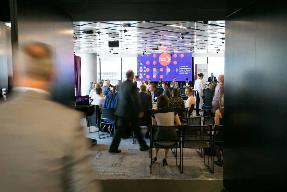 Western Sydney Future Forum(LR)_0082.jpg