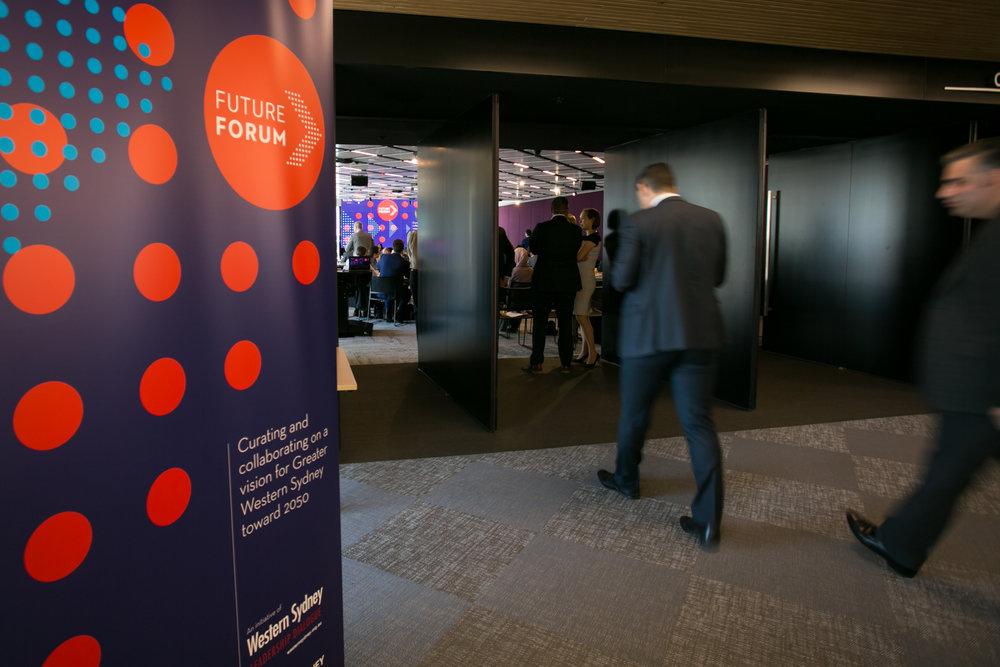 Western Sydney Future Forum(LR)_0080.jpg