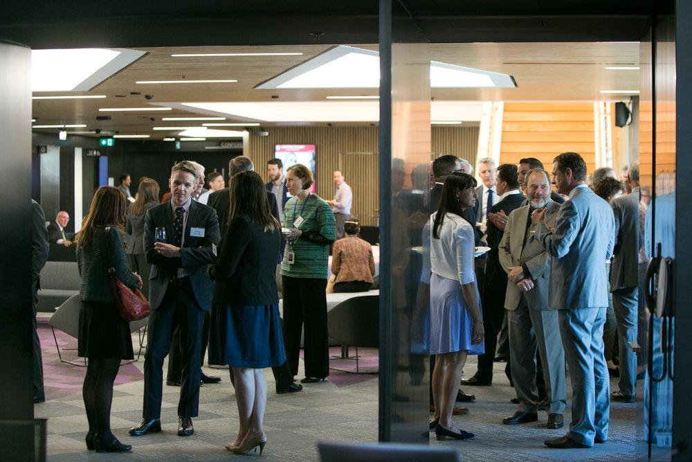 Western Sydney Future Forum(LR)_0078.jpg