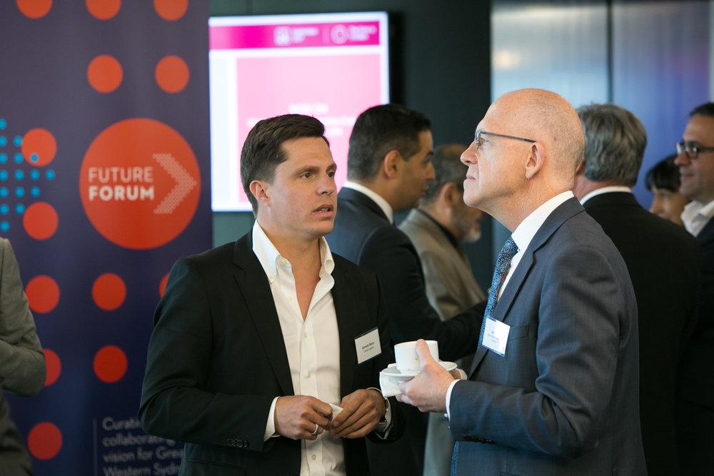 Western Sydney Future Forum(LR)_0077.jpg