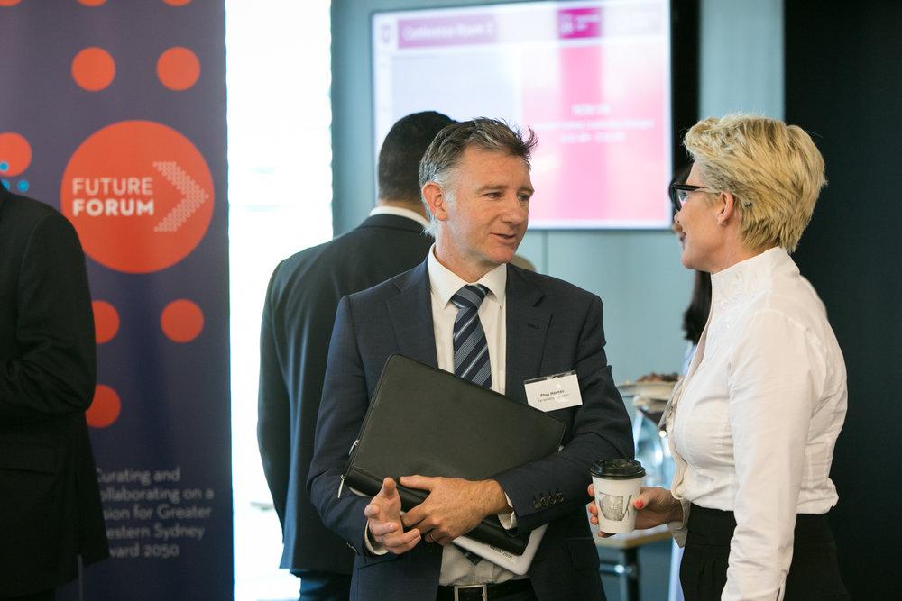 Western Sydney Future Forum(LR)_0076.jpg