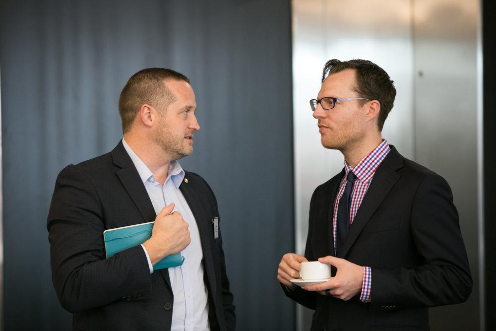 Western Sydney Future Forum(LR)_0075.jpg