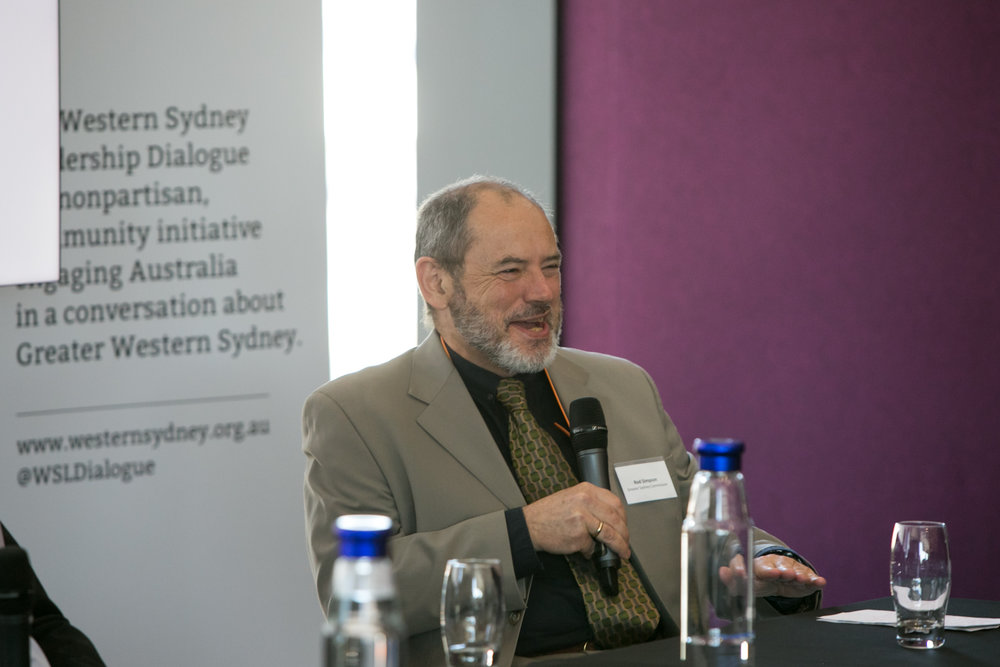 Western Sydney Future Forum(LR)_0063.jpg