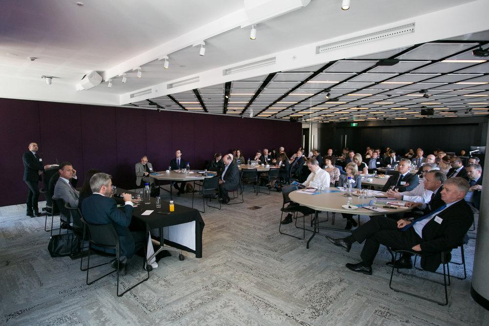 Western Sydney Future Forum(LR)_0090.jpg