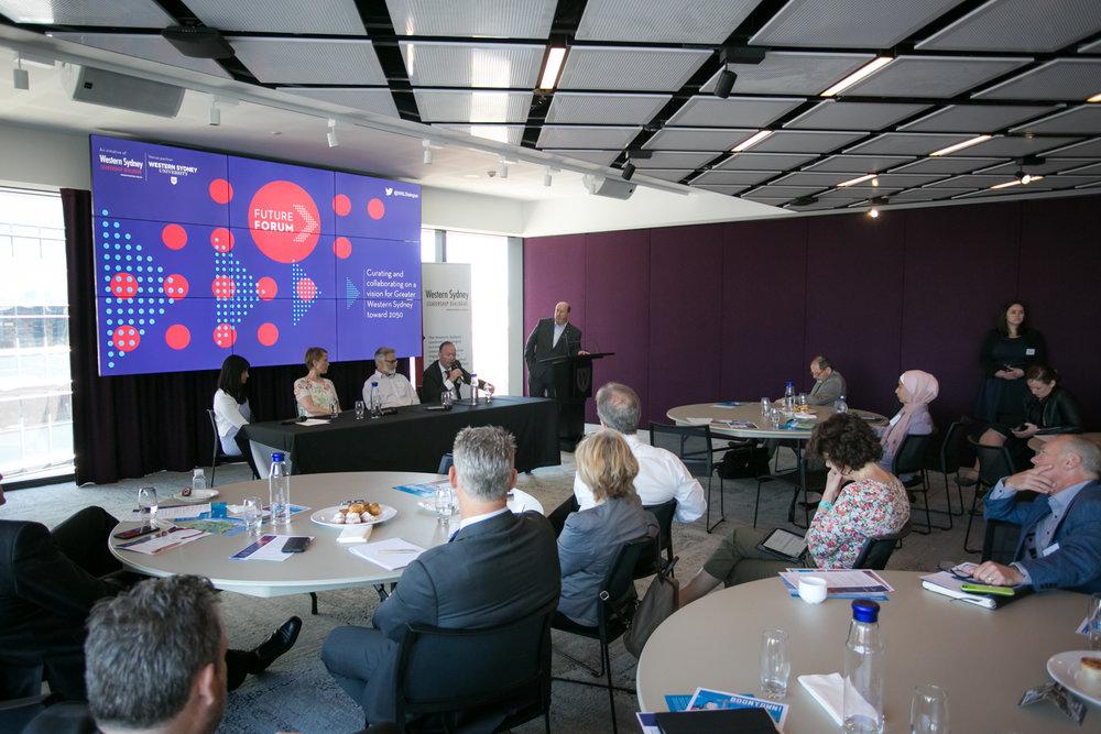 Western Sydney Future Forum(LR)_0109.jpg