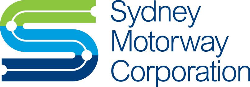 SMC Logo RGB.JPG