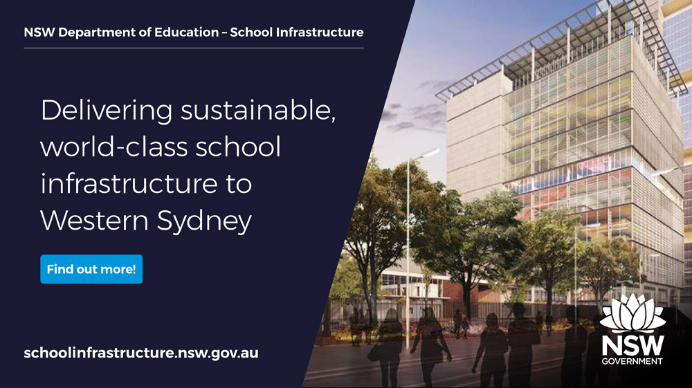 School Infrastructure NSW.png