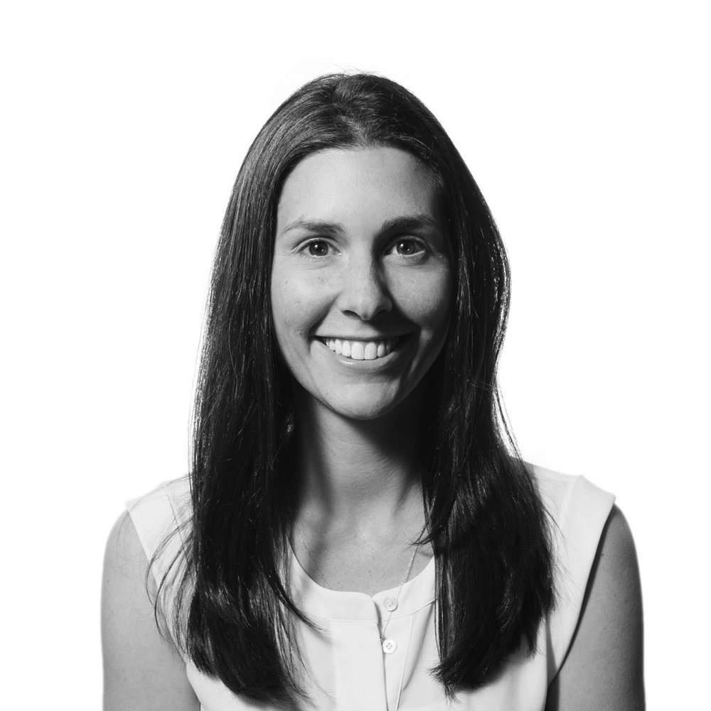 Natalie Malligan | Uber