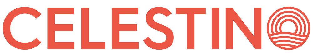 170906_CEL_Logo.jpg