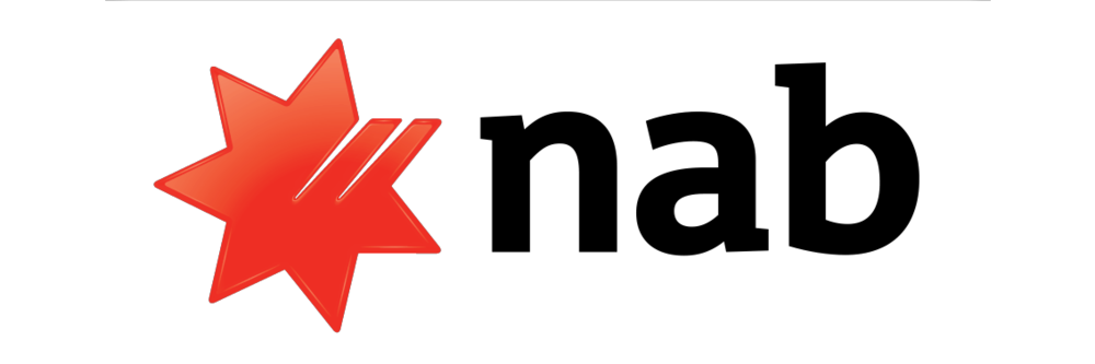 National Australia Bank logo - nab - white bg.png