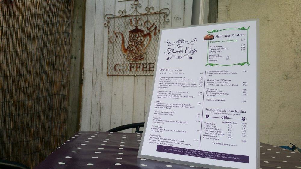 flower cafe menu outfdoor.jpg