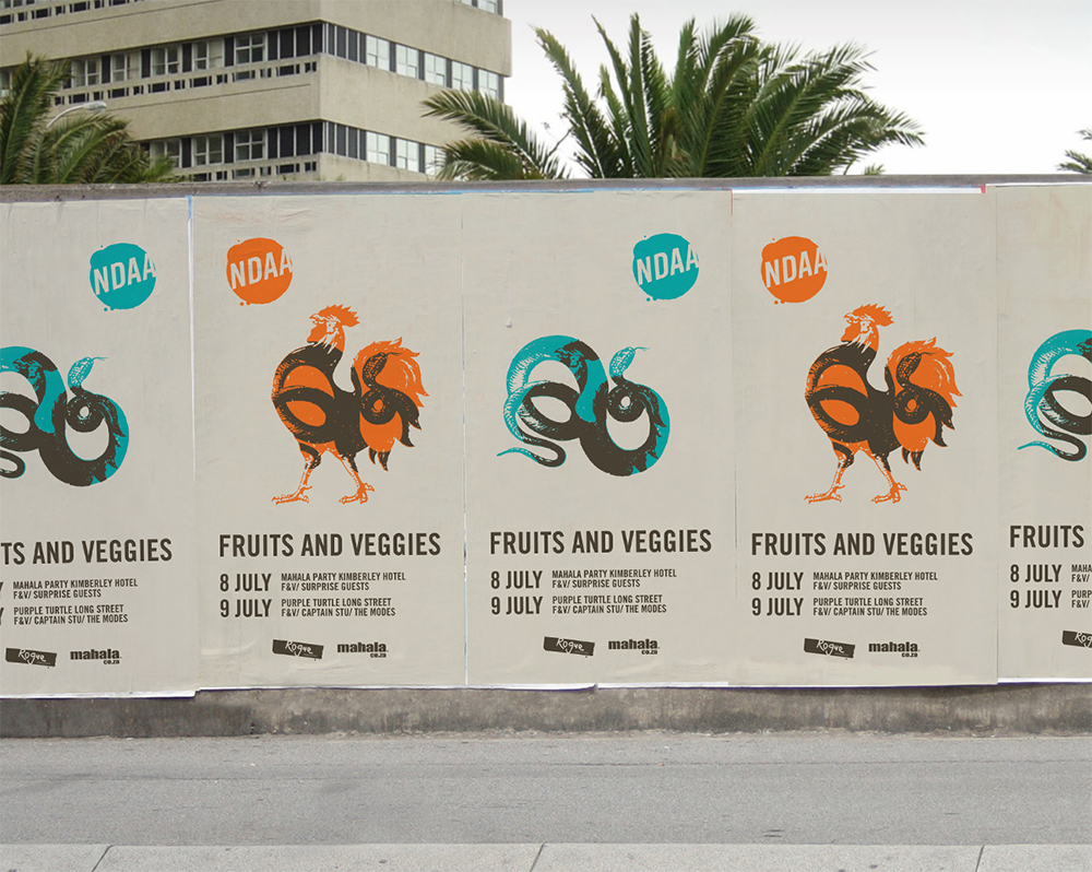Fruits-&-Veggies-05.jpg