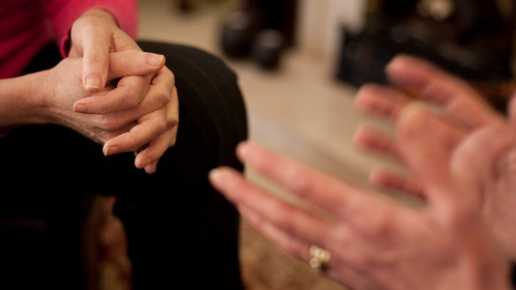 bereavement-support-service.jpg