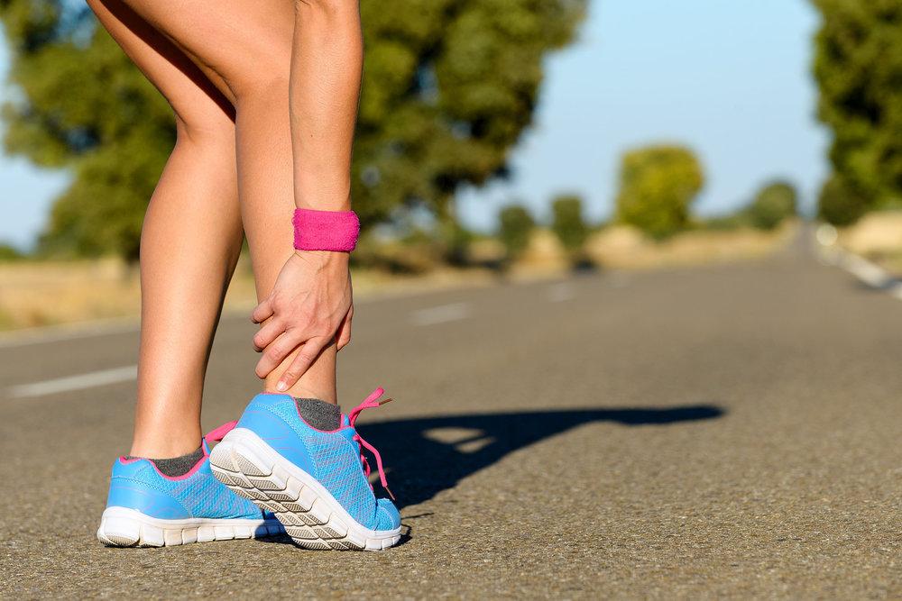 injured-runner.jpg