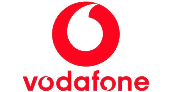 VodafoneLogo_large.jpg