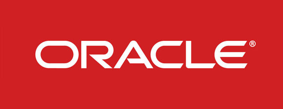 oracle-580x224_tcm21-102907.png