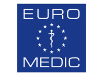 Euromedica.jpg