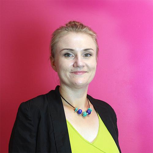 Magda Niemiec