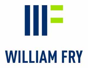 small.5WilliamFry_logo.jpg