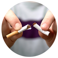 quit-smoking1.png