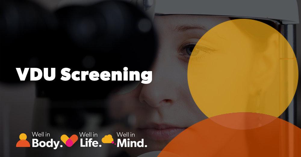 MAILCHIMP TEMPLATE. VDU Screening.jpg