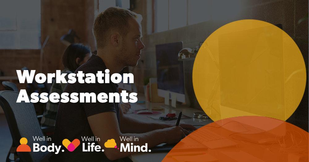 MAILCHIMP TEMPLATE. Workstation Assessments.jpg