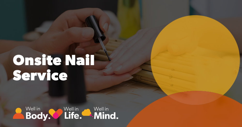 MAILCHIMP TEMPLATE. Onsite Nail Service.jpg