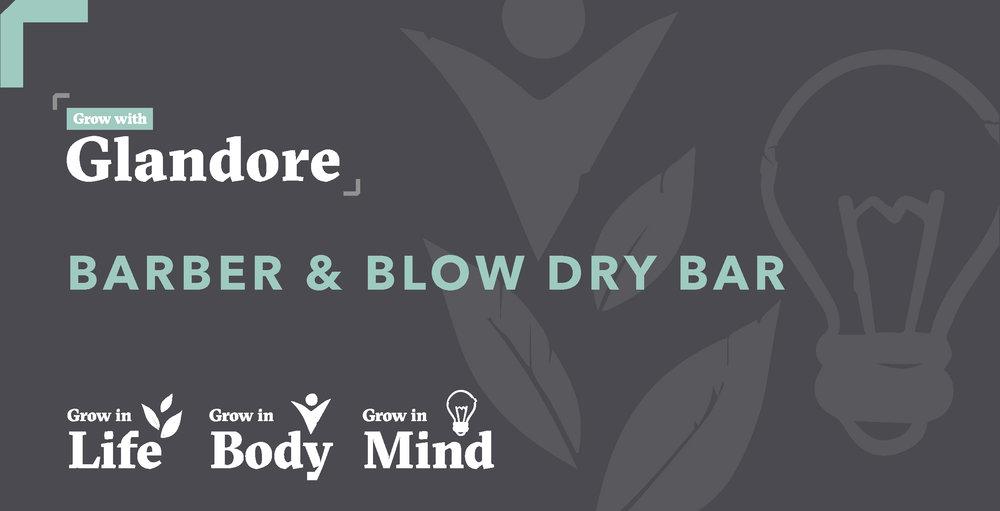 MailChimp Barber & Blow Dry Bar-01.jpg