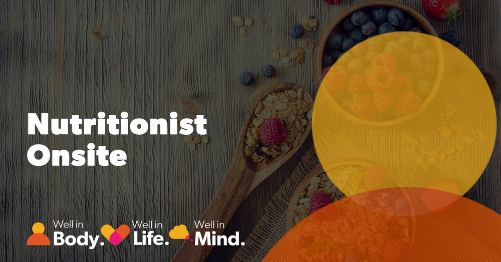 MAILCHIMP TEMPLATE. Nutritionist Onsite.jpg