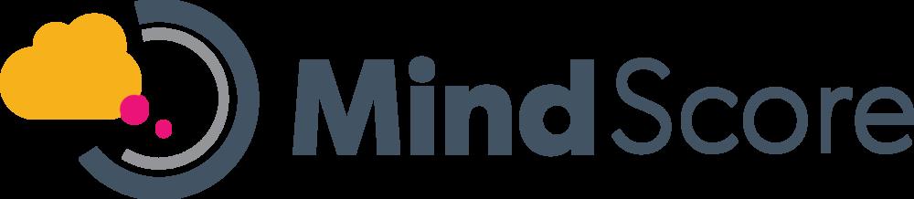 MindScore logo.png