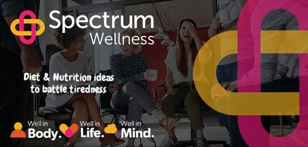+ Spectrum Wellness Banner.jpg