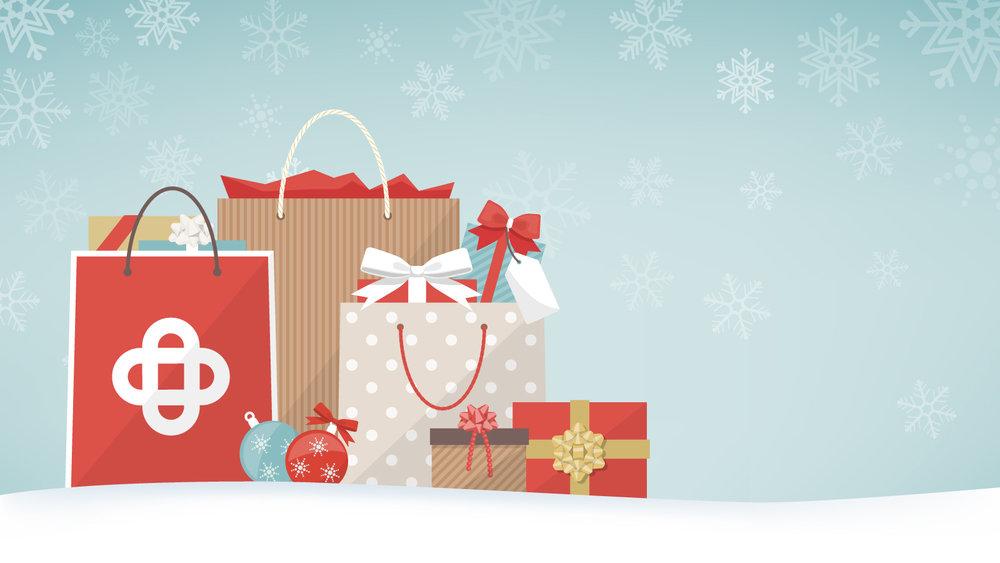presents.jpg