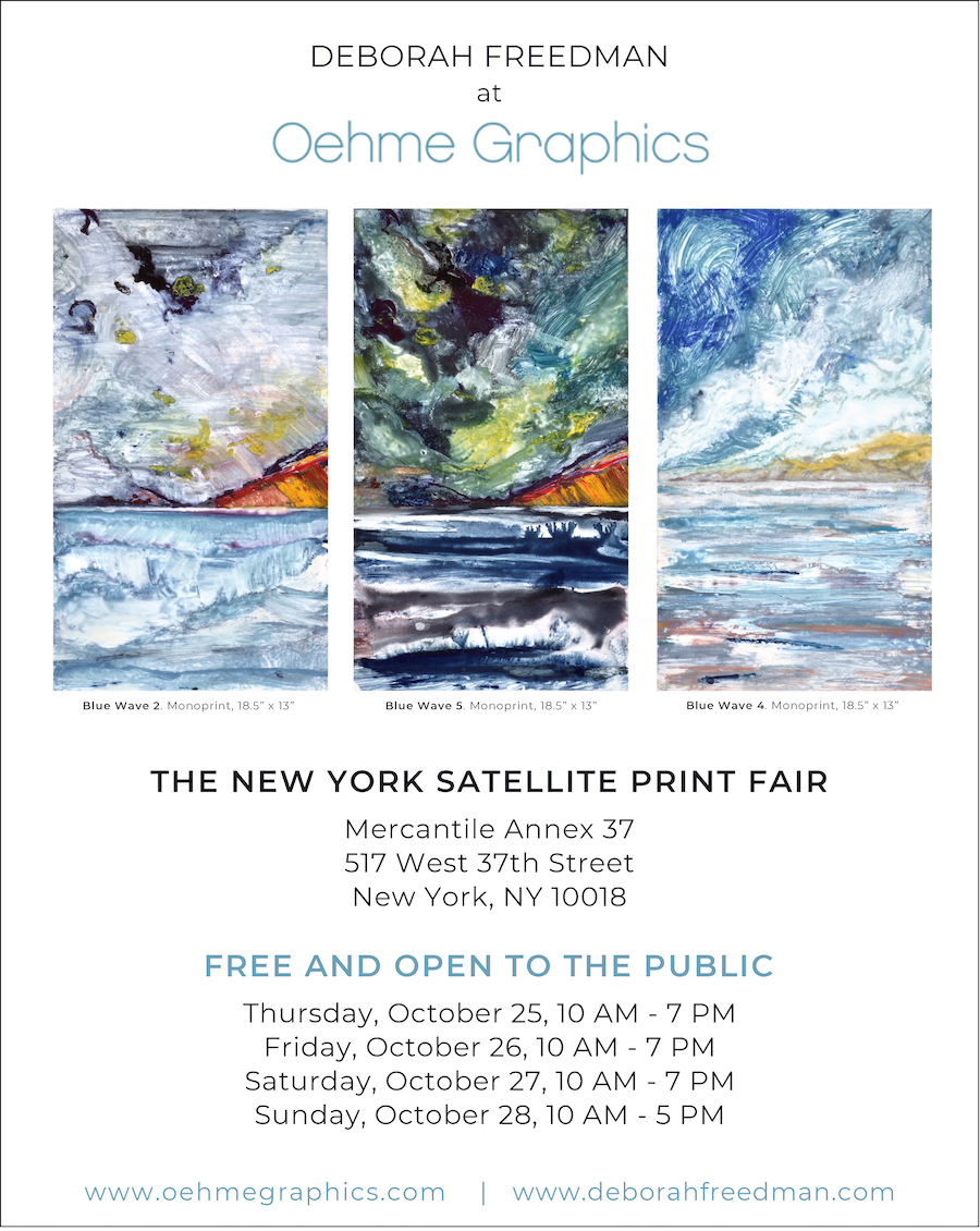 Flyer_NYSatellitePrintFair_2.jpg