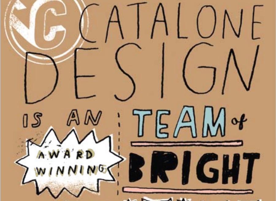 Catalone-promo.jpg