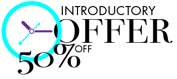 one time offer mindful leadership-50-01.png
