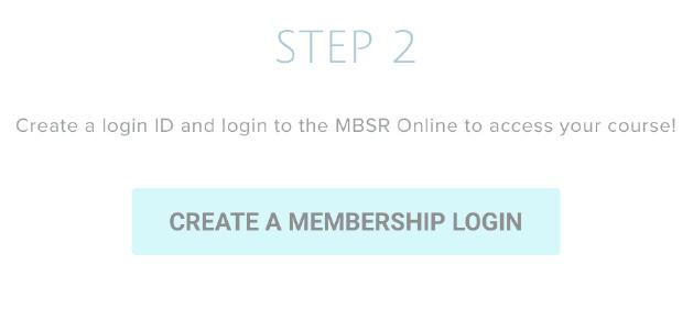 step2 mbsr login-02.png