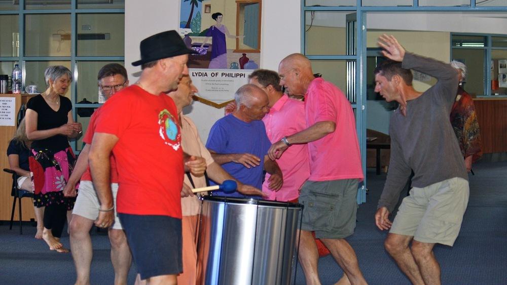 5-interplay-men-drumming.jpg