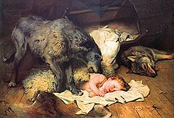 Gelert-dog-saving-child-250.jpg