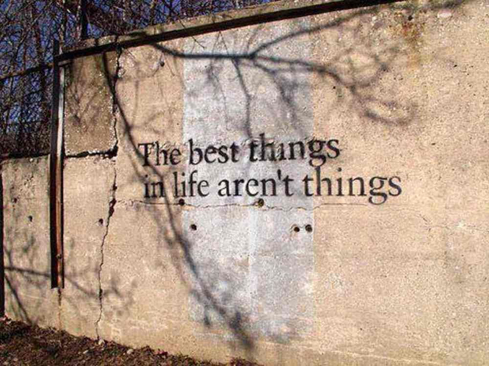 the-best-things-in-life-arent-things-1030x772.jpg