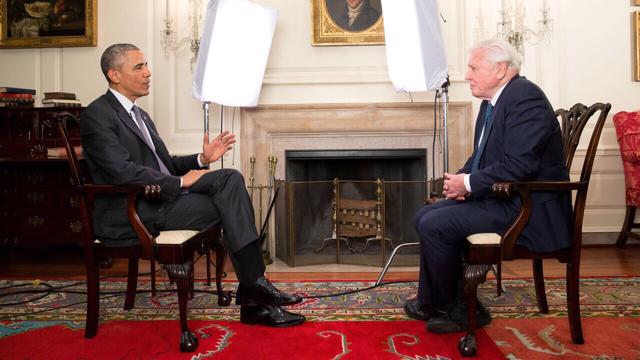 Attenborough-and-Obama.png